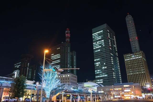 埼玉県で落とし物をした場合の対処法