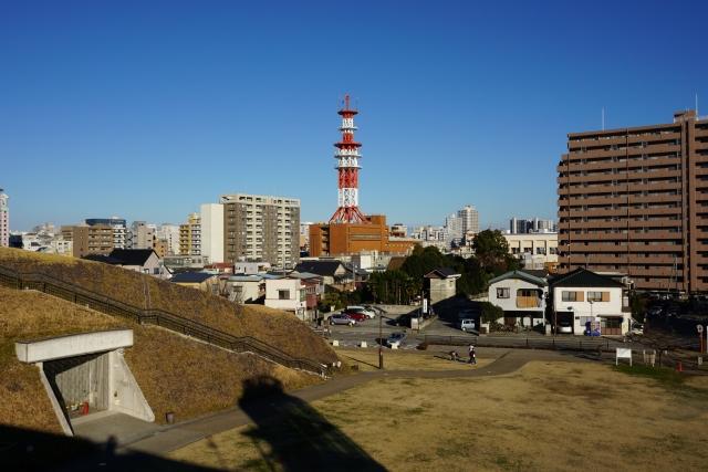 栃木県で落とし物をした場合の対処法