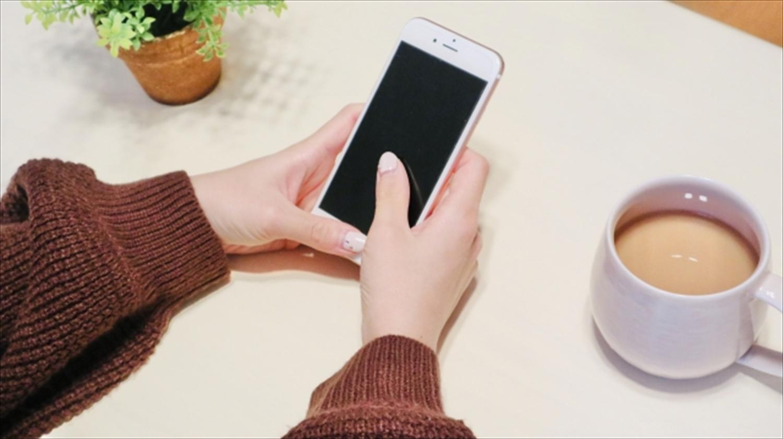【完璧対処】SMS「ご利用料金のお支払い確認が取れておりません。本日中にお客様データセンター0343292217までご連絡下さい。」が届いた場合