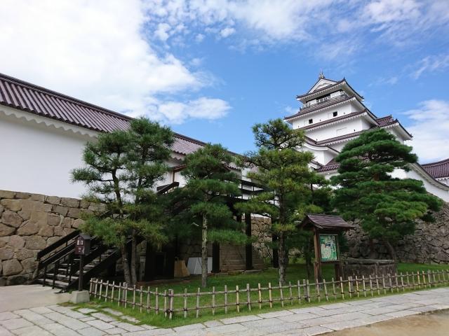 福島県で落とし物をした場合の対処法