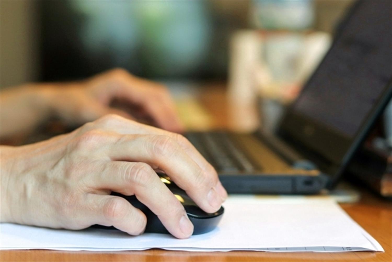 脅迫メール「テーマ: 商業オファー。」が届いた場合の対処法