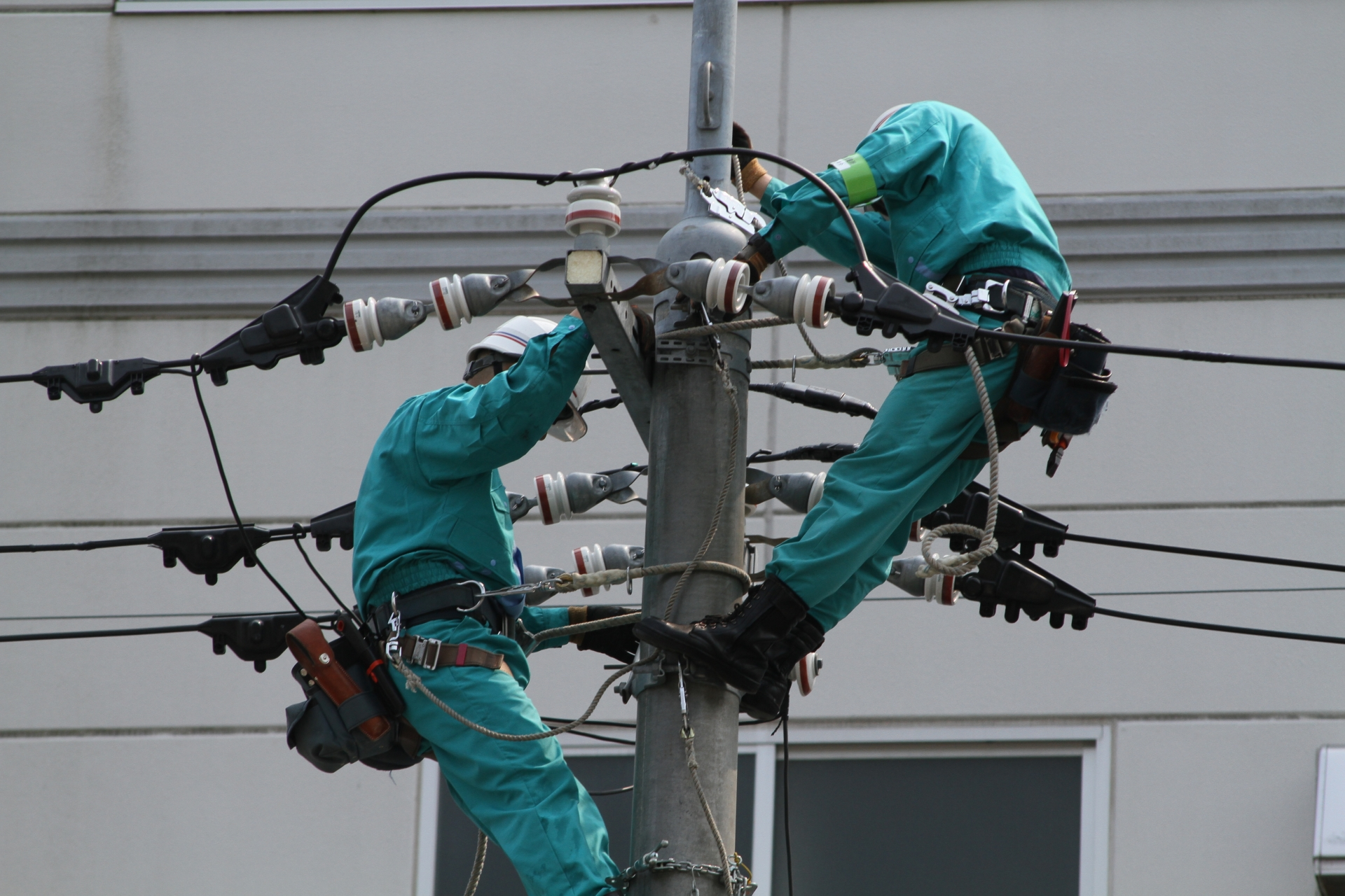 各都道府県別「停電情報」を住所・地域から確認する方法